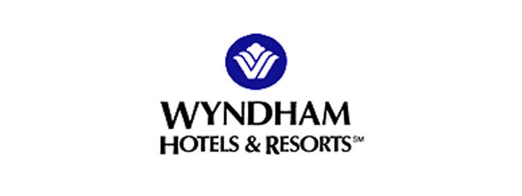 wyndham_01_thumb