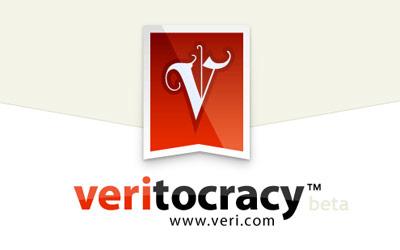 Veritocracy.com